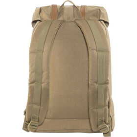 Herschel Retreat Backpack 19,5l, cub/tan
